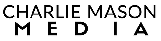 ENTERTAINMENT LOGO with crop.png