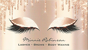 Minnie business card front.png