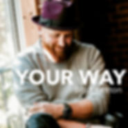 Your Way Cover Art.jpg