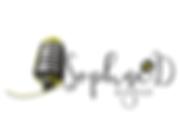 Sophya D Radio Logo.PNG.png