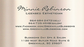 Minnie business card back.png