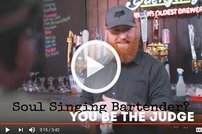 Soul Singing Bartender.png