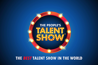 peoples talent show.png