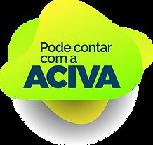 podecontar.png