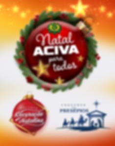 natal_postsite.png