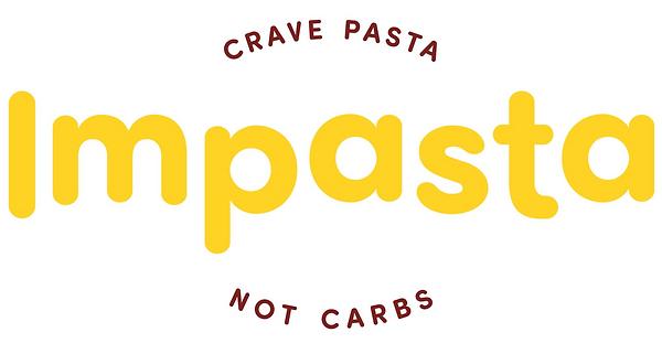 IMPASTA-WHITE-BANNER.png