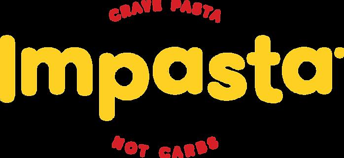 210726-impasta-logo-tagline.png