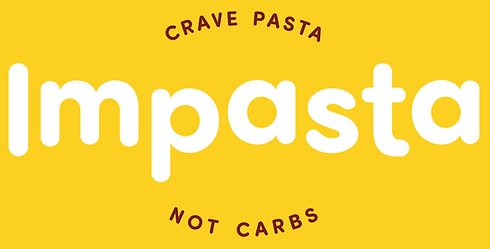 impasta-load.png