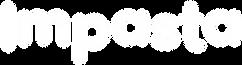 logo-white-header.png