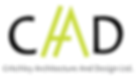Critchley Architecture and Design Ltd - CAAD Logo