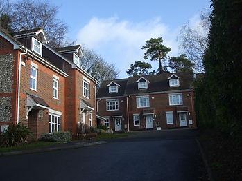 Horndean.12.2011. (1).jpg