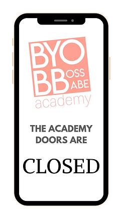 Doors closed.png