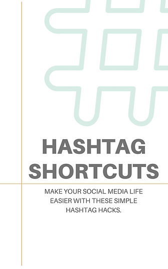 Hashtag Shortcuts.jpg