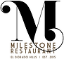 milestonedownload-1.png