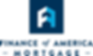 FAM_logo_NoBlackstone.png