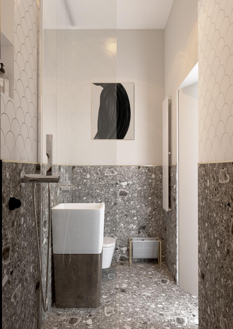 łazienka mała 1.jpg