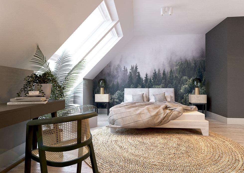 sypialnia nowa.jpg