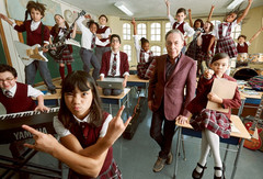 school-of-rock-andrew-lloyd-webber Vanity Fair - photo by Mark Seliger.jpg