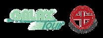 logo-TransGalaxia.png