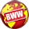 bwwbutton30px-fw_orig.png