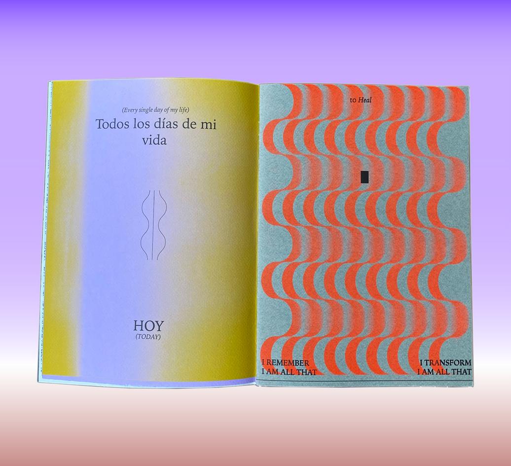 UNO artbook-04.png