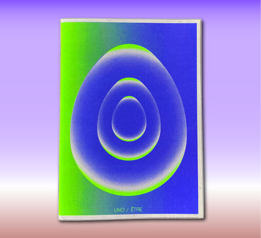 UNO artbook-14.png