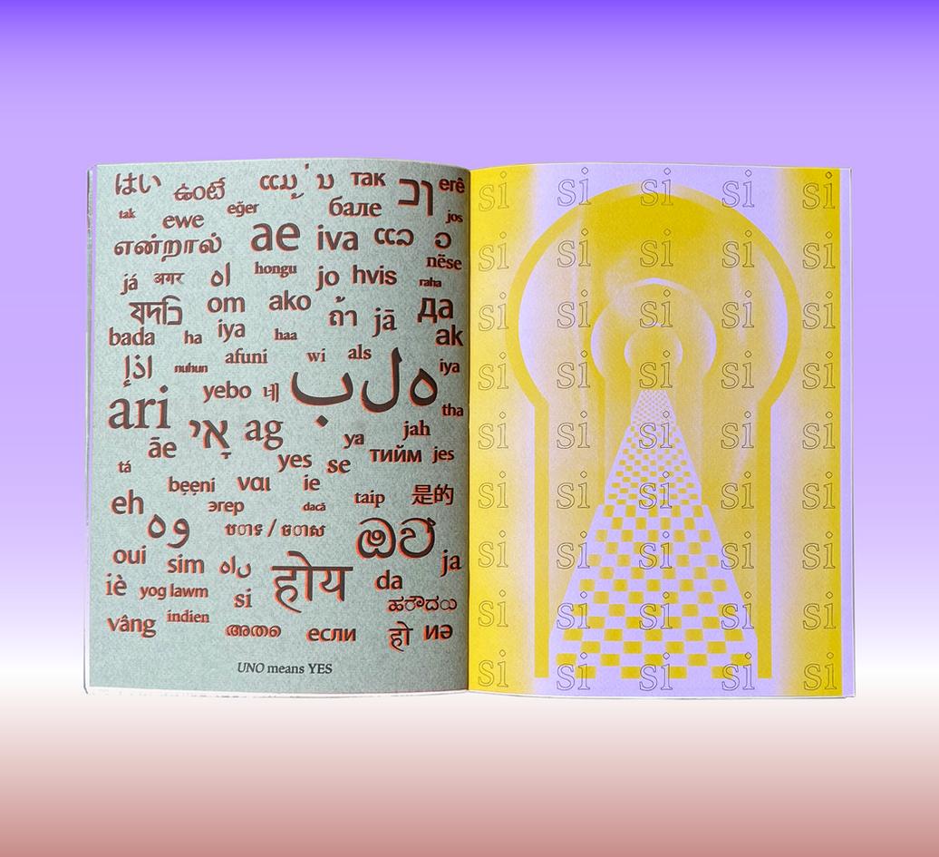 UNO artbook-10.png