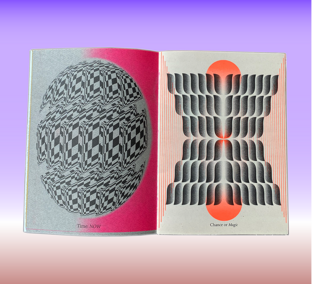 UNO artbook-06.png