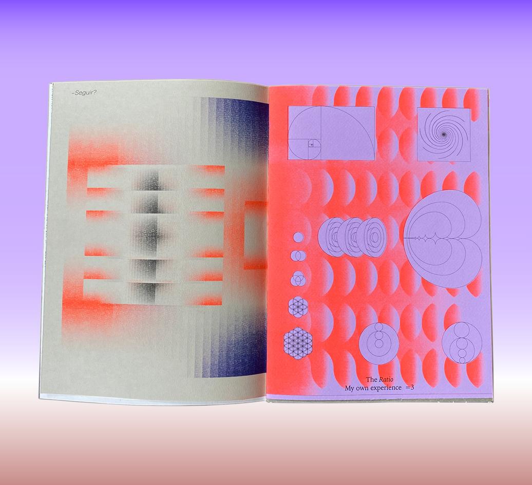 UNO artbook-03.png