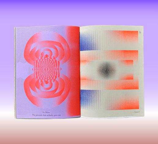 UNO artbook-11.png