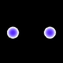 =3_logo-01.png
