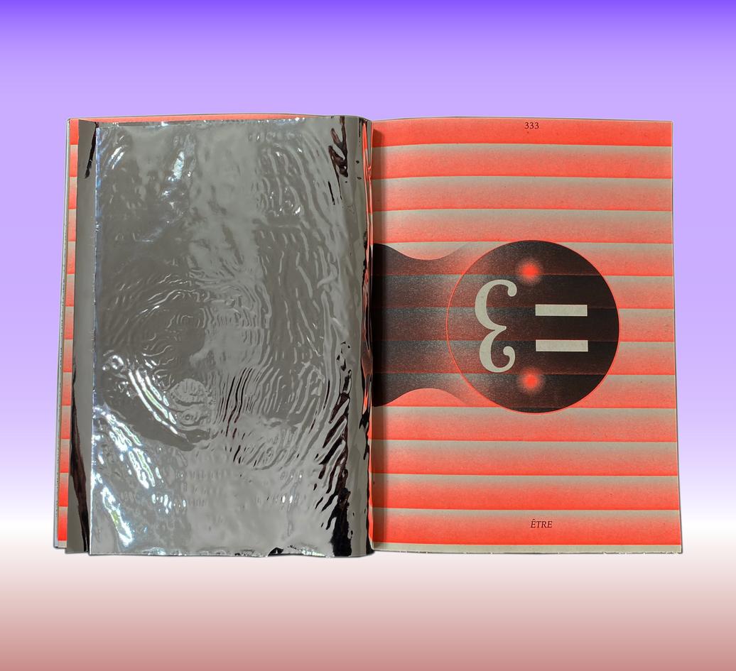 UNO artbook-08.png