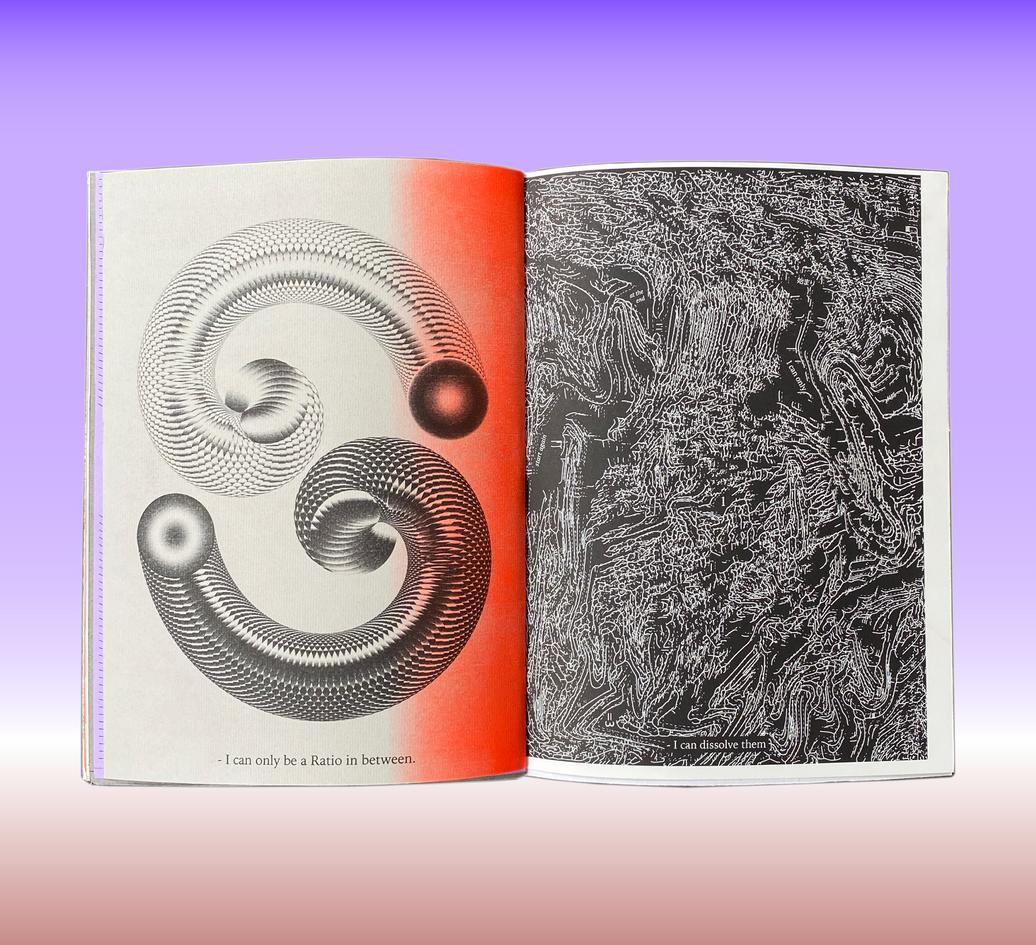 UNO artbook-12.png