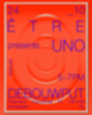 Uno_Riso-01.png