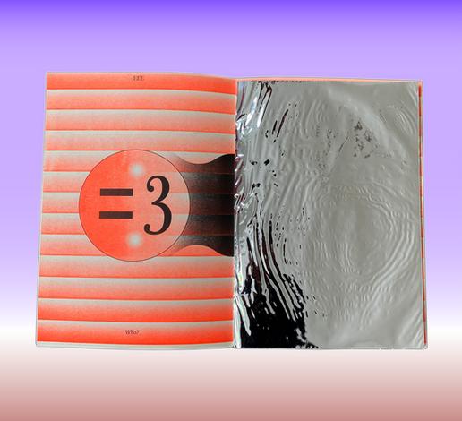 UNO artbook-07.png