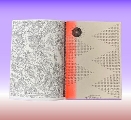 UNO artbook-02.png