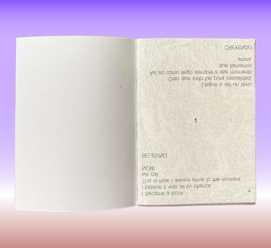 UNO artbook-01.png