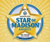 Star of Madison Logo w-date..png
