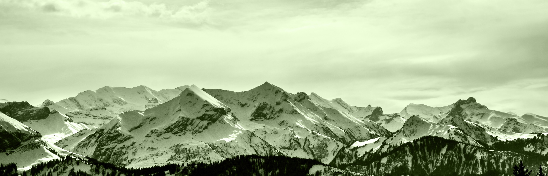 adventure-alpine-background-355770 Kopie