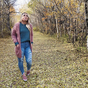 fall teal.jpg