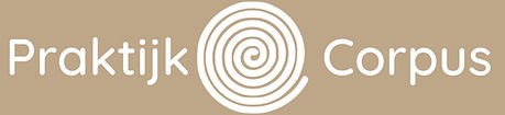 Logo%20Praktijk%20Corpus%20(2)_edited.jp