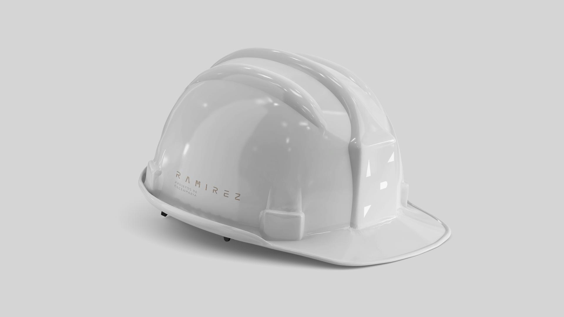 capacete_obra_portfolio_branding_criação