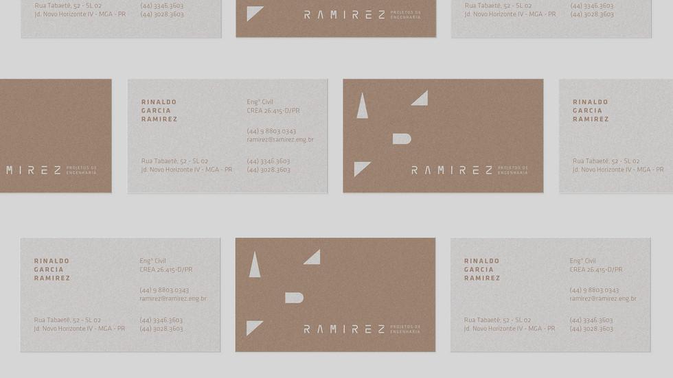 cartão-de-visita-portfolio-branding-cria