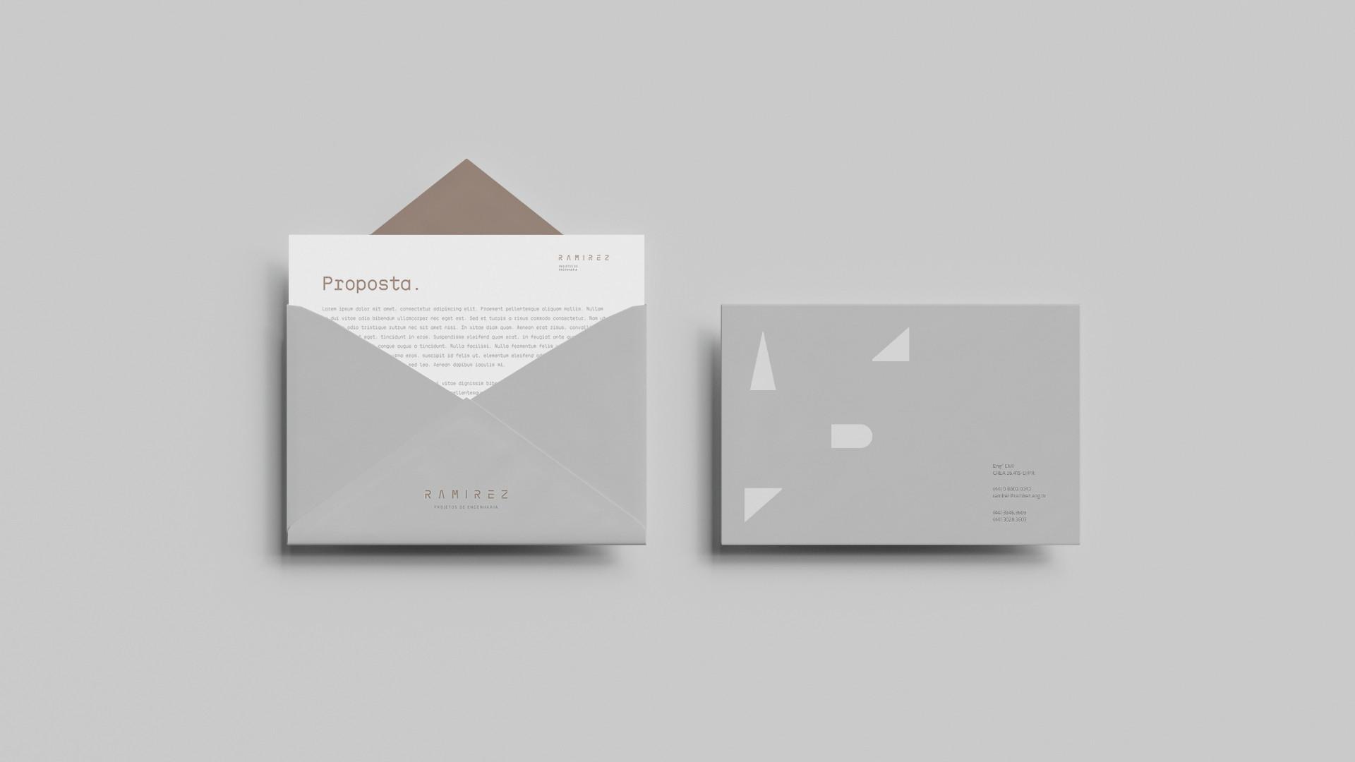 envelope-portfolio-branding-criação-de-m