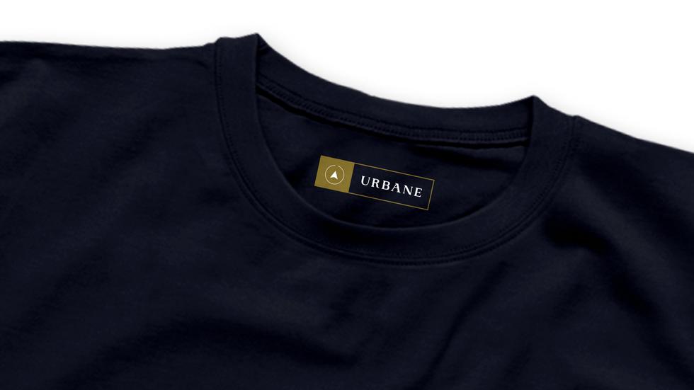 tag_camiseta_portfolio_branding_criação_