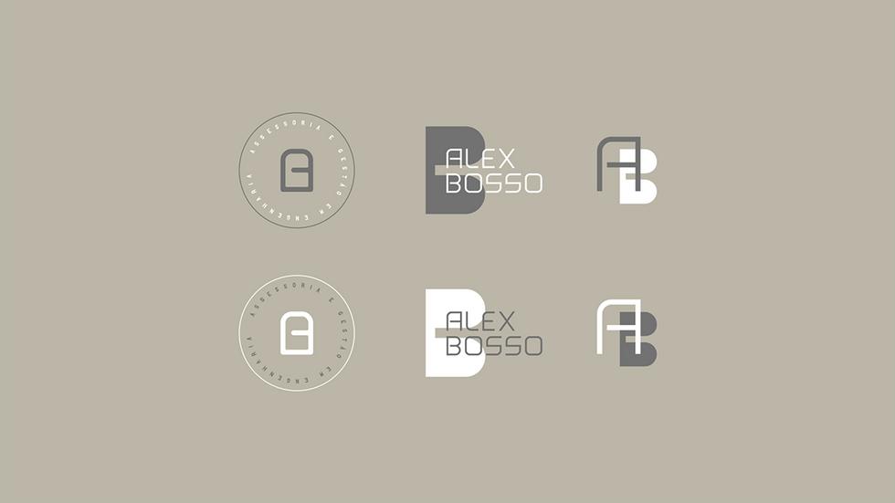 brand_kit_portfolio_branding_criação_de_
