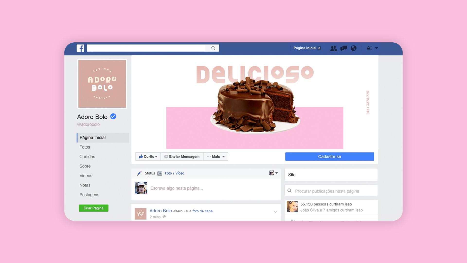 facebook_visual_portfolio_branding_criaç