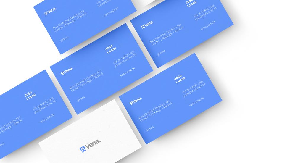 card-portfolio-branding-criação-de-mar