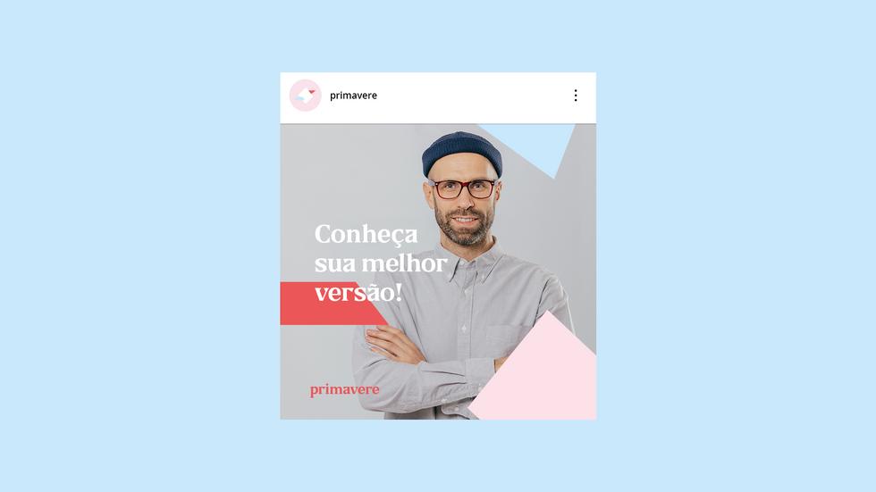 posts_portfolio_branding_criação_de_marc