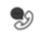 ícone-contato-visolux-comunicação-vis